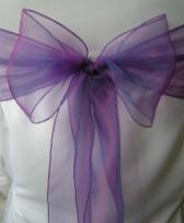 Chair Cover Amp Sash Hire Balloons Chair Cover Hire